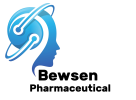 Bewsen Pharmaceutical